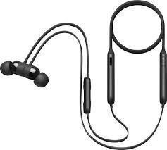 black friday deals beats by dre on amazon beats by dr dre beatsx earphones black mlye2ll a best buy