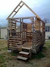 How To Build A Shed Base Out Of Wood by 1943 Best Images About My Wish List On Pinterest Sheds Sleeping