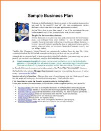 business plan template pdf business plan template