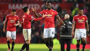 alexis sanchez early life alexis sanchez is all action hero paul pogba problem persists and