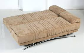 metal frame sofa bed metal frame couch awesome metal frame couch metal frame sleeper