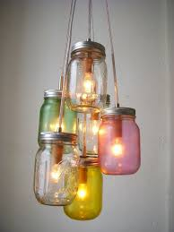 light up your event with light bulb projects the celebration society