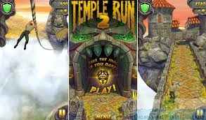 run apk android temple run 2 unlimited gold and gems apk free