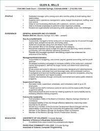 bartender resume templates bartender resume template resume exle