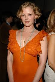 Gretchen Mol Vanity Fair Gretchen Mol Vanity Fair Bba Dd Aed Ab Adde Large Wallpaper Photo