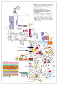Kansas State Campus Map by Map Of Ksu Housing Pictures To Pin On Pinterest Pinsdaddy
