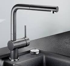 mischbatterien küche küchenarmatur tipps zu blanco grohe und franke wasserhahn