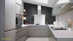 cuisine equipee design cuisine meuble blanc beau cuisine equipee design cuisine en image