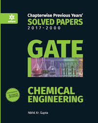 100 pdf chemical engineering solution manual banks student