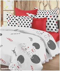 buy bed linen online fresh story home 100 cotton 186 tc