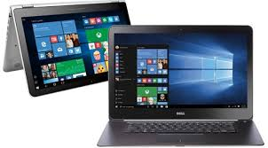 places to find the best black friday laptop deals computers pc laptop u0026 tablet options best buy