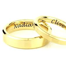 wedding ring model the most wedding rings kerala model wedding rings