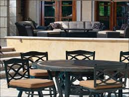 Macys Patio Dining Sets Exteriors Awesome Macys Patio Dining Sets Atlanta Macys Patio