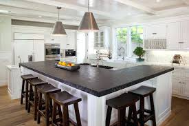 l kitchen with island layout l shaped kitchen l shaped kitchen design with gray island also black