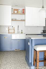 cabinet kitchen sink how to build a farmhouse sink base cabinet houseful of