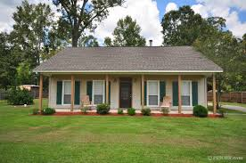 acadian style house for sale by owner listings by fsbobr com baton rouge fsbo and
