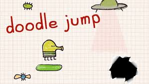 doodle jump review doodle jump news reviews previews apptrawler