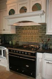 59 best kitchens by motawi images on pinterest kitchen ideas
