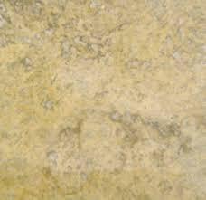 travertine floor tile travertine tile flooring tile