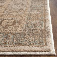 Frontgate Indoor Outdoor Rugs by Rug Vtg570a Vintage Area Rugs By Safavieh