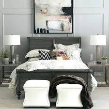 ethan allen bedroom furniture bedroom furniture ethan allen ethan allen bedroom furniture reviews