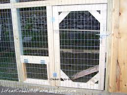 life at cobble hill farm chicken coop 101 thirteen lessons learned