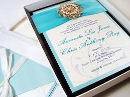 Sikh Wedding Card Latest Trends In Punjabi Wedding Cards