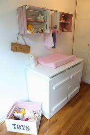 G Stiges Esszimmer Set 465 Best Babykamer Images On Pinterest Kidsroom Baby Dolls And