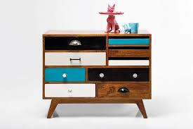 kare designs get modern vintage interiors with kare design