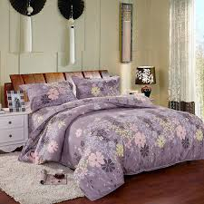 Full Size Purple Comforter Sets Purple Comforter Sets Chinese Goods Catalog Chinaprices Net