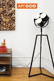 Floor Lamp Nyc 92 Best Apt Cb2 Living Room Images On Pinterest Your Favorite