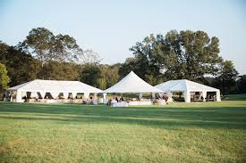 wedding arch rental jackson ms oak