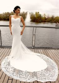 wedding dresses london confetti lace exclusive bridal boutique in lakeside and farnham uk