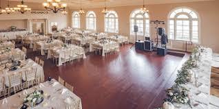 wedding venues olympia wa wedding venues in olympia wa tbrb info