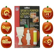 Pumpkin Carving Kits Pumpkin Carving Kit