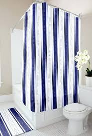 neoteric fancy bathroom curtains fancy stitch pattern equestrian