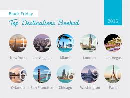 black friday vacation deals all inclusive black friday flight deals 2017 trending destinations skyscanner