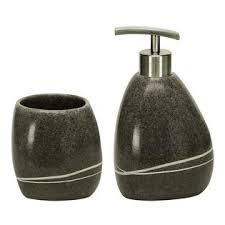 Contemporary Bathroom Accessories Sets - best 25 modern bathroom accessory sets ideas on pinterest beach