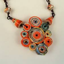 Upcycling Crafts For Adults - the art of up cycling upcycled craft ideas to sell business