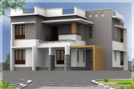 Floor Plan Square Footage Calculator by Kerala House Plans With Estimate For A 2900 Sqft Home Design