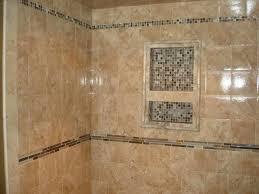 Bathroom Shower Tile Images Bathroom Flooring Porcelain Tile Shower Ceramic Wood Look With