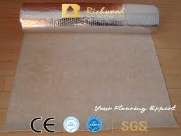German Technology Laminate Flooring Wholesale Wooden Laminate Flooring White Oak Wooden Laminate