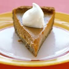 s sweet potato pie