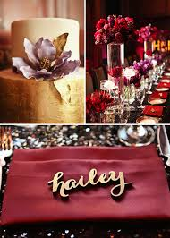 30th birthday party ideas dramatic glamorous dinner party 30th birthday hostess with
