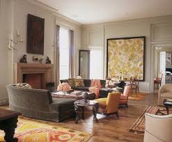 Eclectic House Decor - vintage eclectic home decor having the eclectic home decor u2013 the