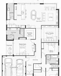 floor plans log homes log home floor plans fresh home plan designs log church floor
