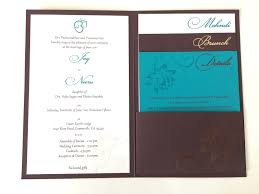 Card Inserts For Invitations Wedding Pro Spotlight Pd Invites Conversation With Panil Dalal