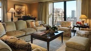 Free Neutral  Awesome Living Room Paint Ideas Neutral Colors - Neutral living room colors