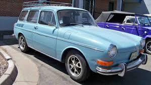 volkswagen westfalia 1970 car pictures