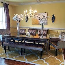 z gallerie side table appealing z gallerie side table ideas monikakrl info